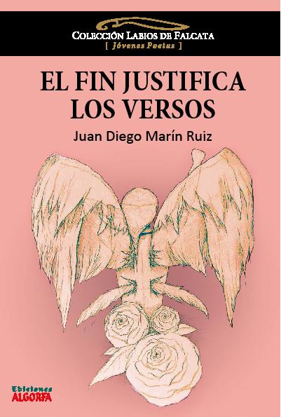 EL FIN JUSTIFICA LOS VERSOS