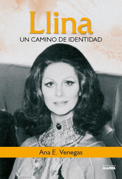 LLINA: UN CAMINO DE IDENTIDAD