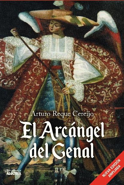 EL ARCÁNGEL DEL GENAL