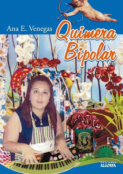 QUIMERA BIPOLAR