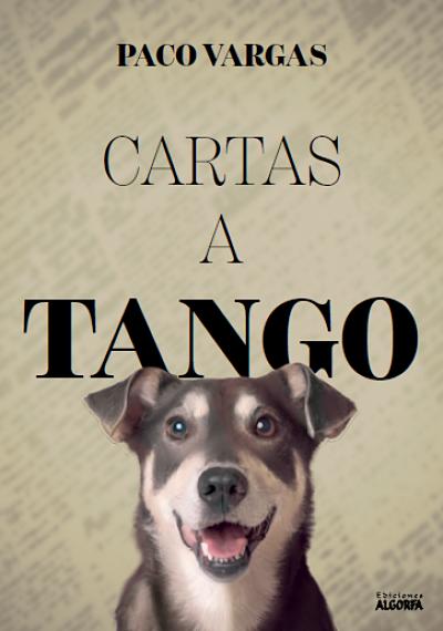 CARTAS A TANGO