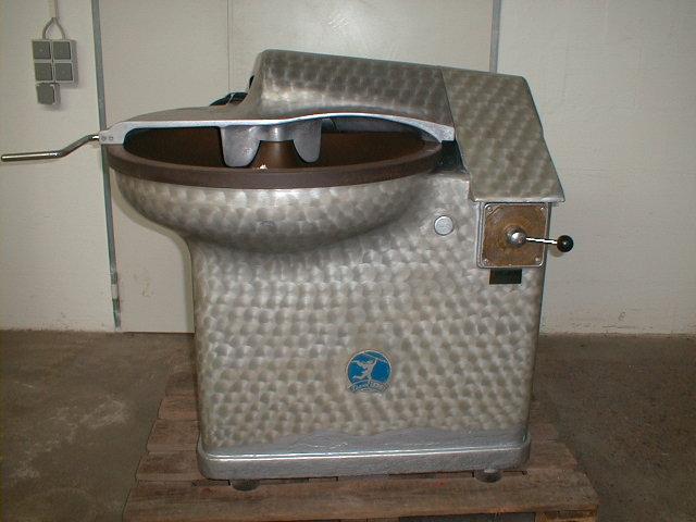 Diana 45 Liter