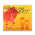 Fortune Delight
