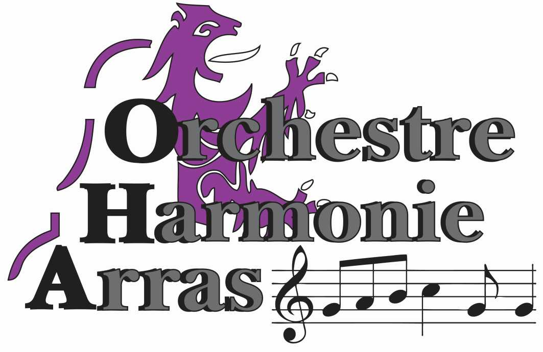 Place pour le concert OHA 1917-2017