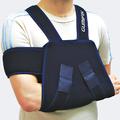 GUMIFIX Tutore per immobilizzazione di spalla misura unica