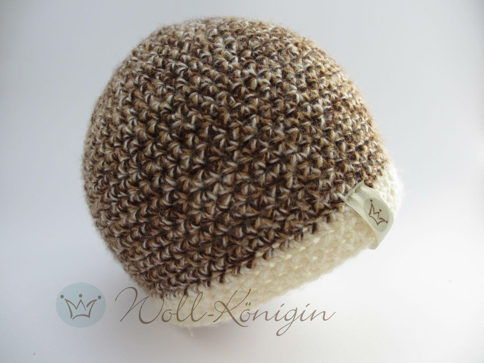 Mütze Sprenckel