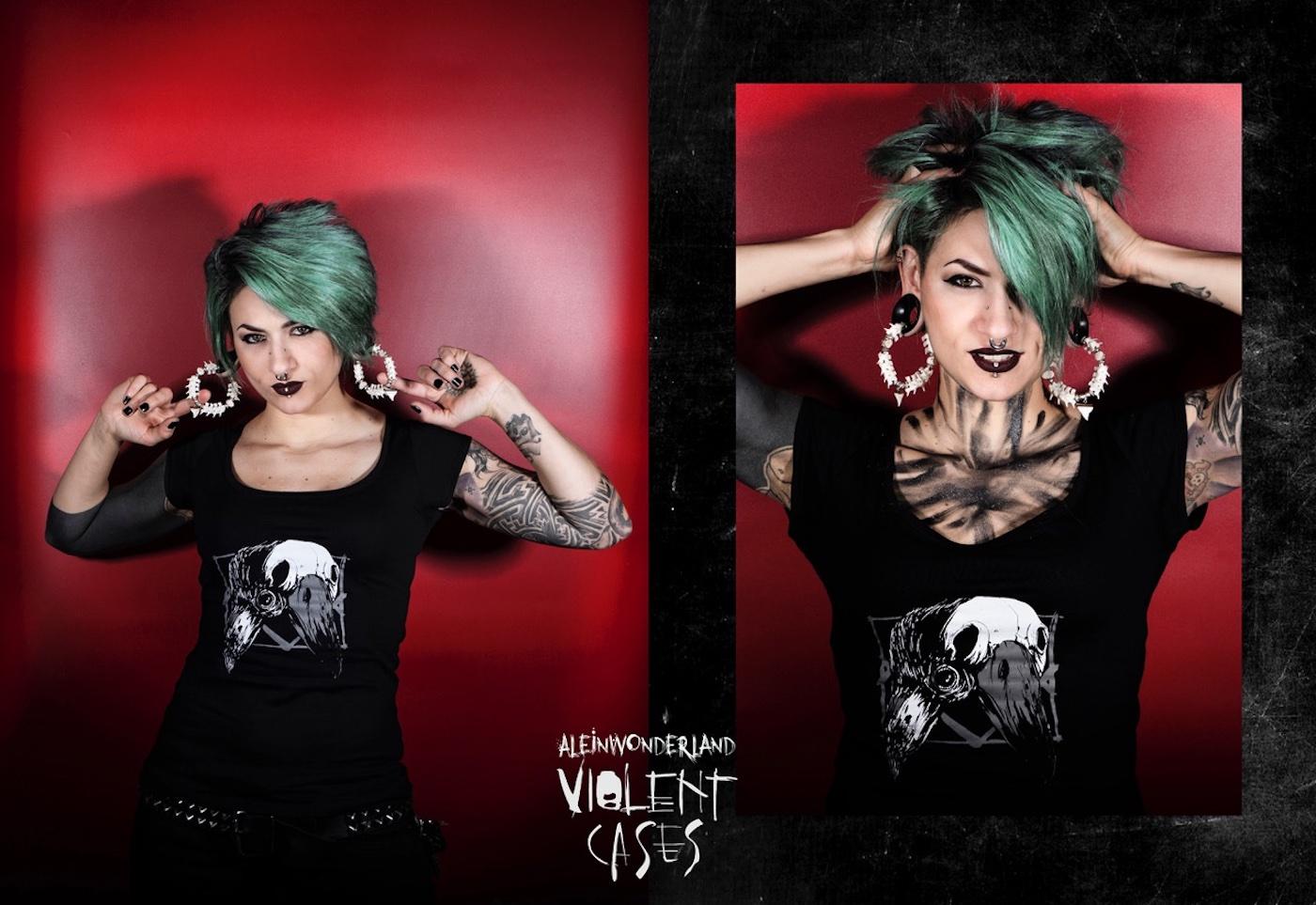 Womens_Shirt_Size_M