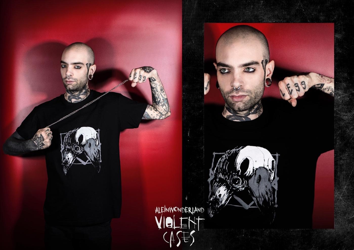Mens_Shirt_Size_L
