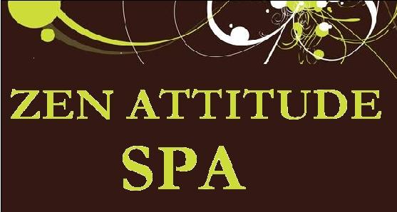 massage abyanga 90min