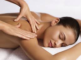 Massage corps visage crânien 1h45