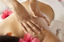 Détente découverte (sauna & massage 1h)