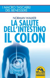 SALUTE DELL'INTESTINO