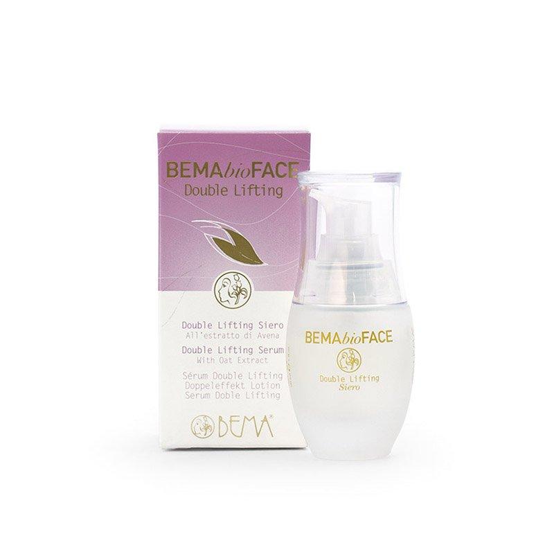 BEMA- Double lifting siero 30 ml