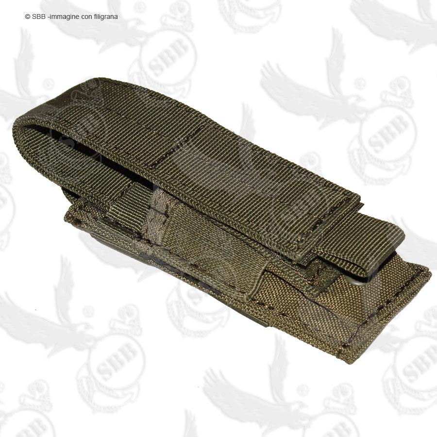 porta car sing 9 mm Condor