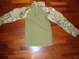 tac shirt def con 5 3