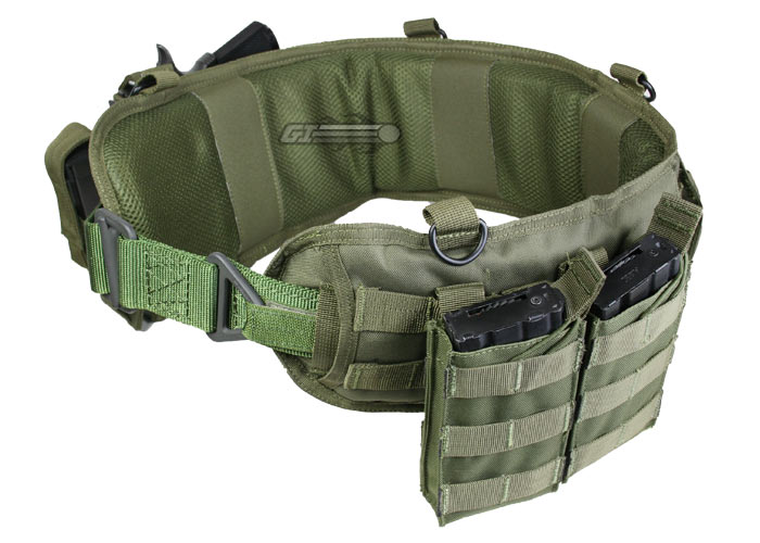 cintura susp condor 2