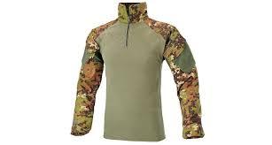 Tactical shirt Def Con 5