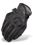 mechanix m pact 3 nero
