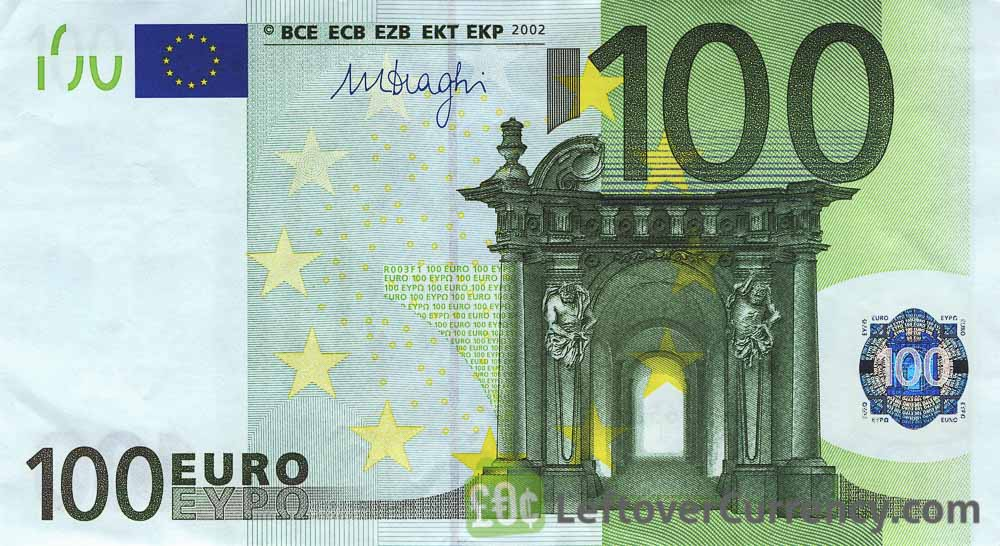 TATTOO ANZAHLUNG 100 Euro