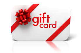 Autospot MG Gift Card