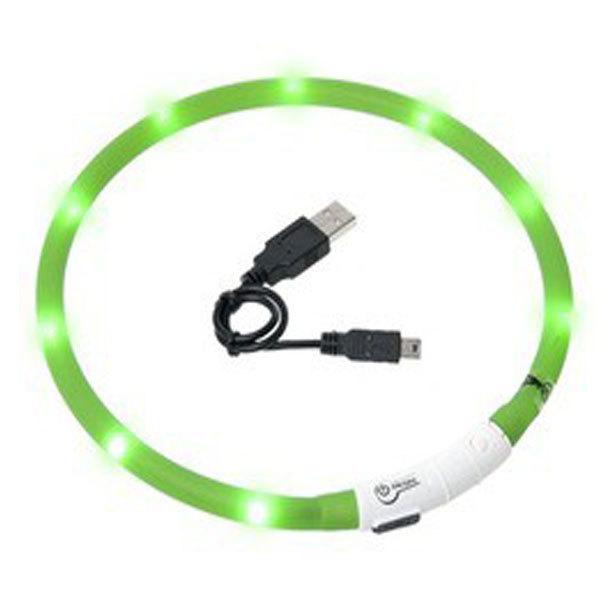 Visio Light  LED Leuchtschlauch