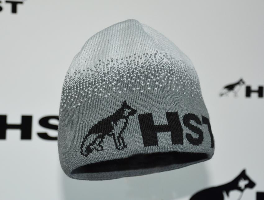 HST-Mütze
