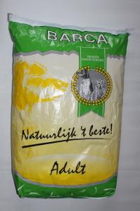 BARCA Premium, 20 kg Sack
