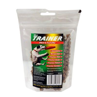 Wallitzer Mini-Trainer