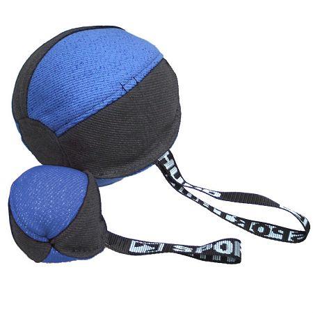 Sporthund Nylcott-Ball
