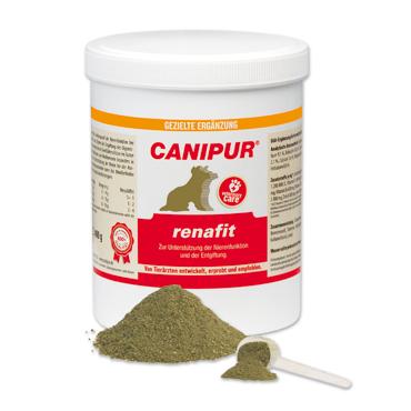 canipur - renafit