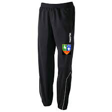 ERA TRAINING PANTS
