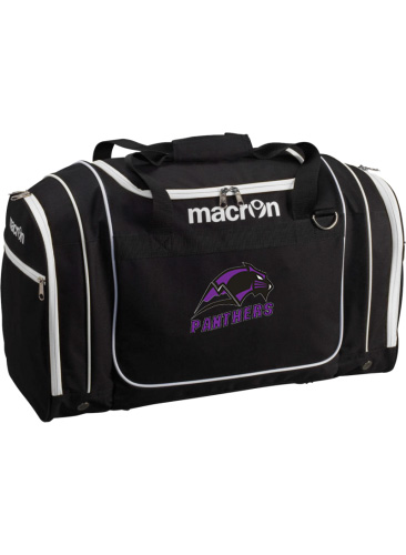 CONNECTION HOLDALL