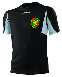 EBEN TRAINING TOP - LIMITED STOCK AVAILABLE
