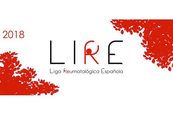 Calendario LIRE 2018