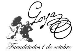 Hotel Capricho Goya