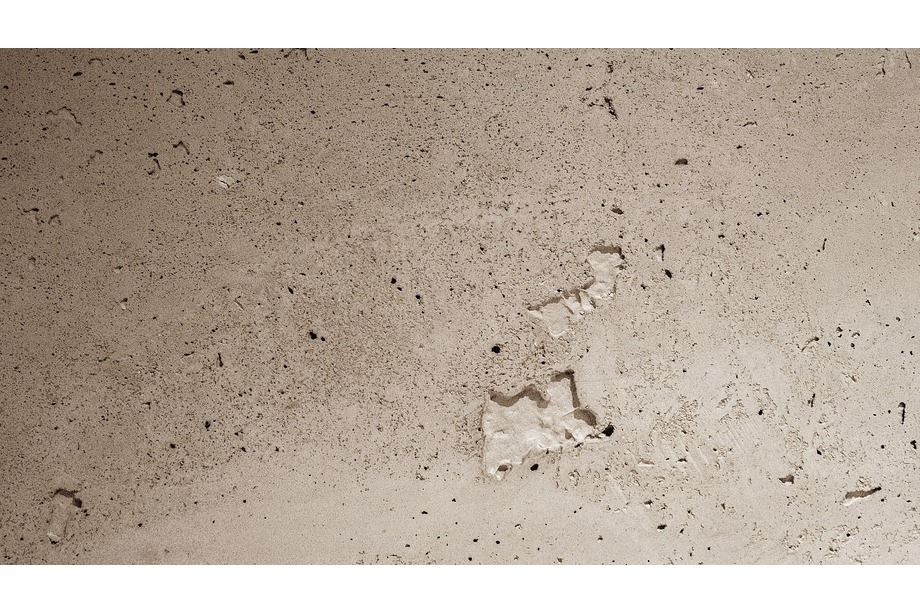 Concrete,Sichtbeton, Beton Imitation