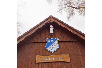 BW_Schwege_WLAN_Vereinsheim