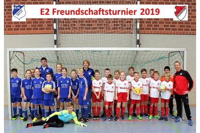 BW_Schwege_Freundschaftsturnier_2019_E-Jugend