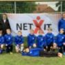 BW_Schwege_D-Jugend_Sponsor_NetX_IT