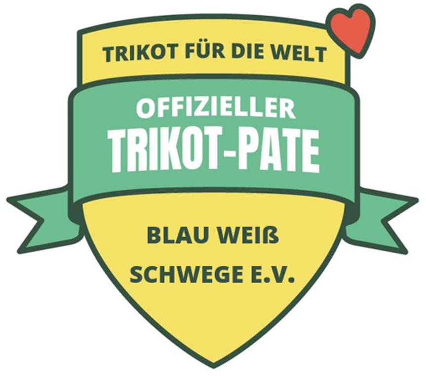BW_Schwege_TrikotfuerdieWelt