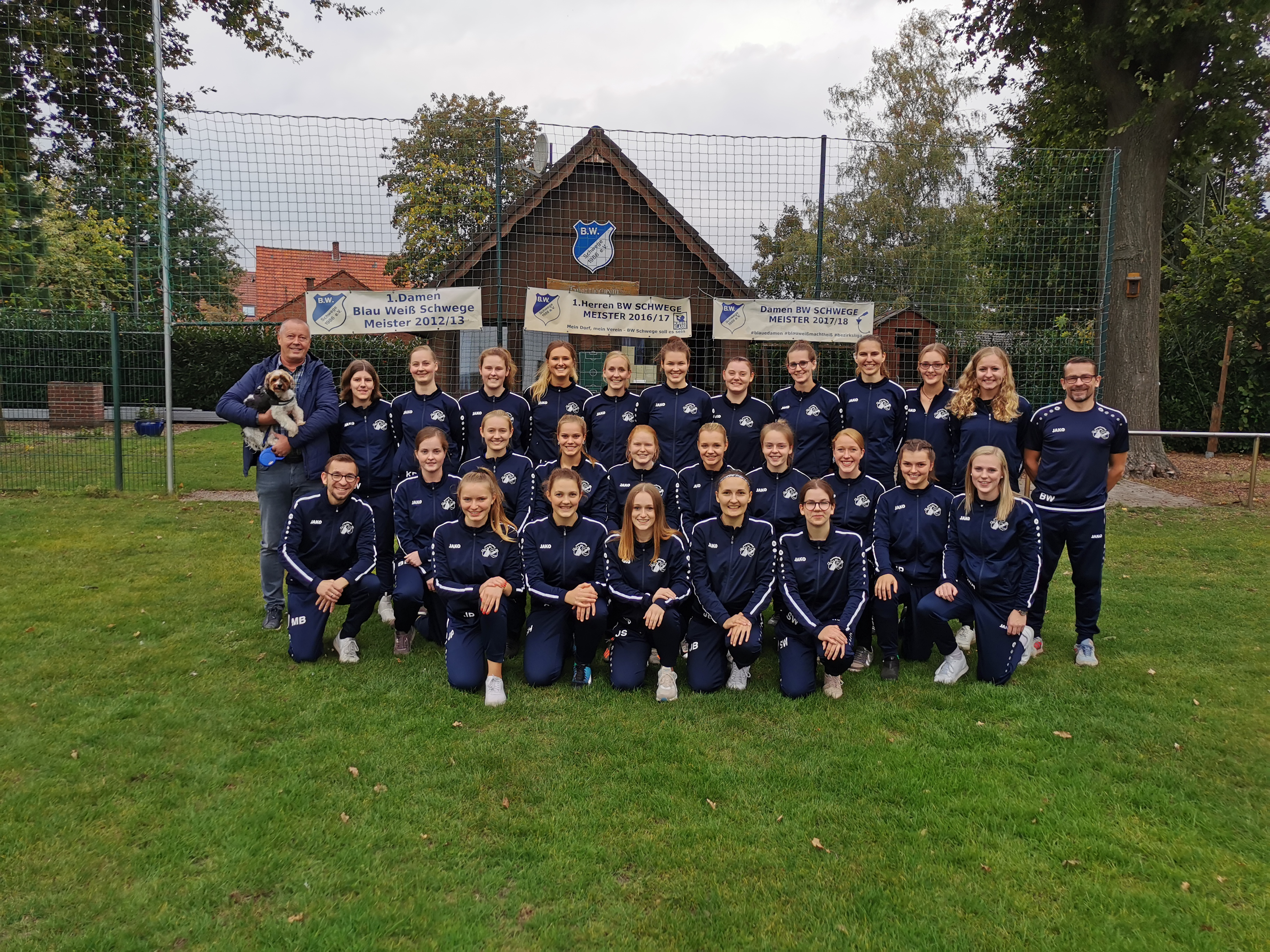 BW_Schwege_Frauenfussball_SG_Bad_Laer