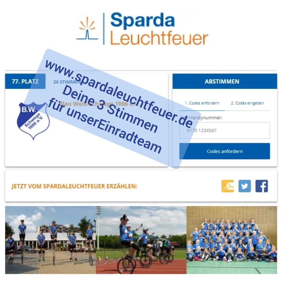 BW_Schwege_Spardaleuchtfeuer_2021