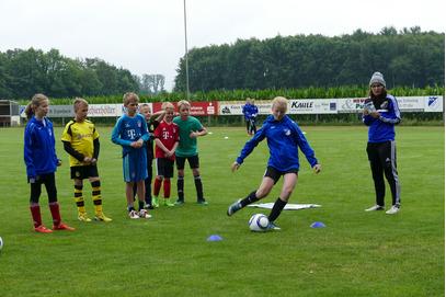 BW_Schwege_DFB_Fußballabzeichen_4