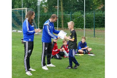 BW_Schwege_DFB_Fußballabzeichen_2