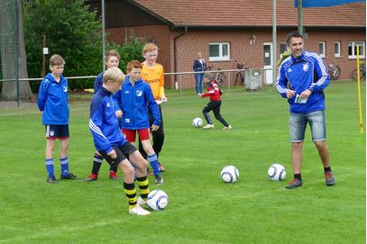 BW_Schwege_DFB_Fußballabzeichen_3