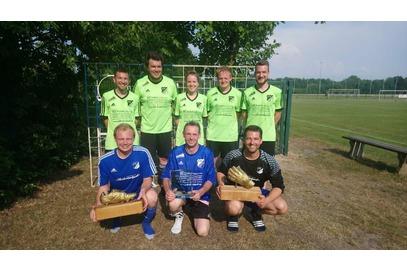 11_Blaue_Neun_Cup_Siegerteam