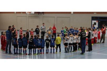 BW Schwege F-Jugend Freundschaftsturnier_1