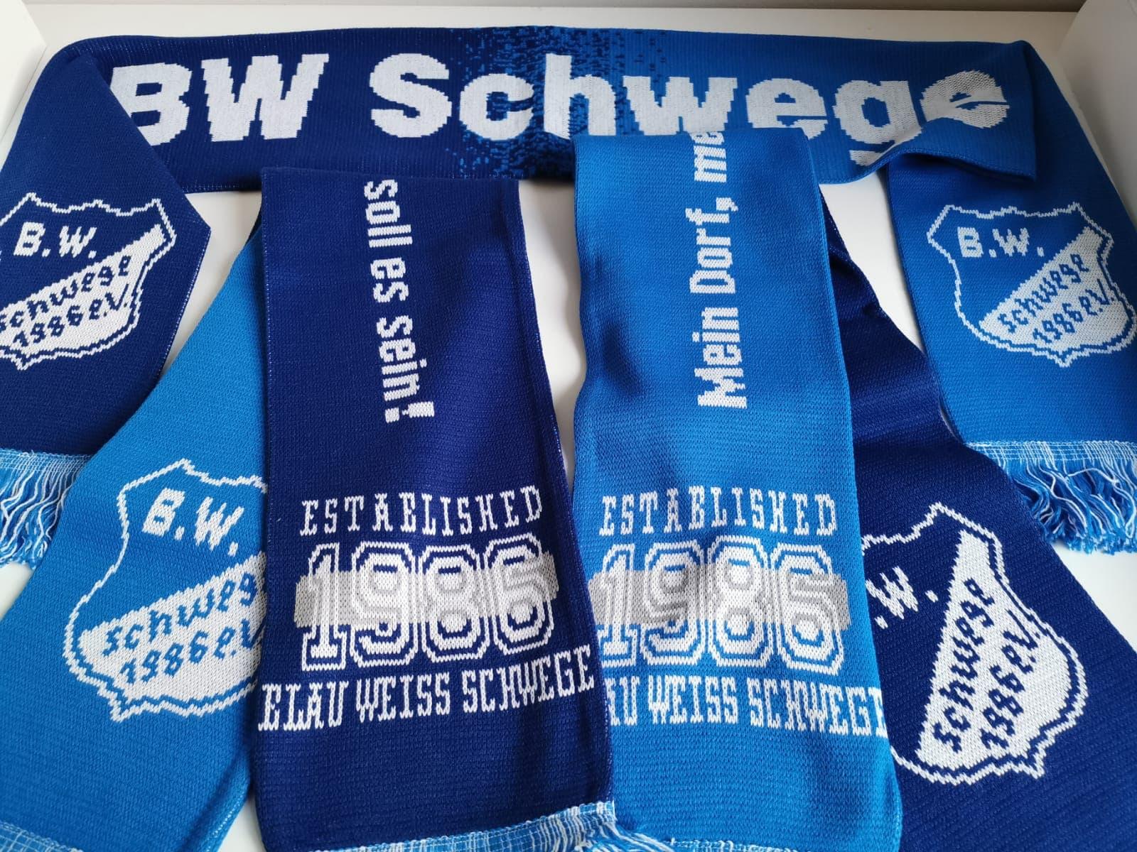 BW_Schwege_Fanschal