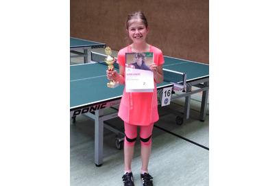 BW_Schwege_Tischtennis_Melina Rosemann 2. des Bezi