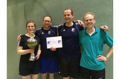 BW_Schwege_Tischtennis_1. Platz 3. Kreisklasse